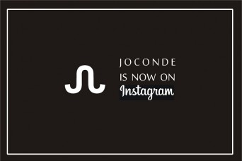 Couture Joconde on Instagram