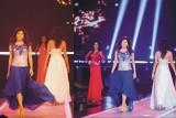 Lux Superstar - Neela