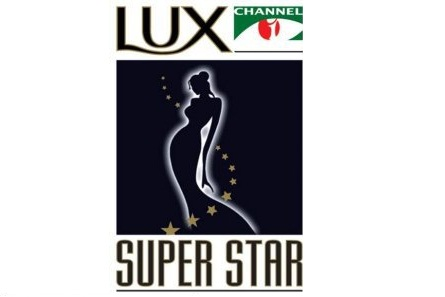 LUX Superstar Channel I